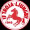 Troja-Ljungby